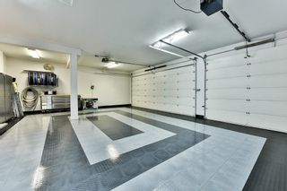 """Photo 15: 8098 148A Street in Surrey: Bear Creek Green Timbers House for sale in """"MORNINGSIDE ESTATES"""" : MLS®# R2114468"""