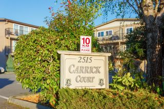 Photo 23: 205 2515 Alexander St in : Du East Duncan Condo for sale (Duncan)  : MLS®# 862555