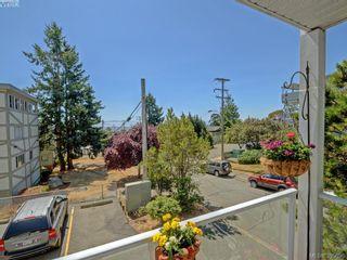 Photo 17: 208 1351 Esquimalt Rd in VICTORIA: Es Saxe Point Condo for sale (Esquimalt)  : MLS®# 793375