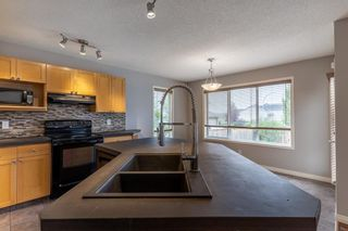 Photo 16: 110 Evansbrooke Manor NW in Calgary: Evanston Detached for sale : MLS®# A1131655