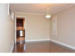 Photo 3: 5491 JASKOW Drive in Richmond: Lackner House for sale : MLS®# V984819