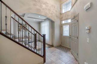 Photo 2: 1887 Panatella Boulevard NW in Calgary: Panorama Hills Detached for sale : MLS®# A1093201