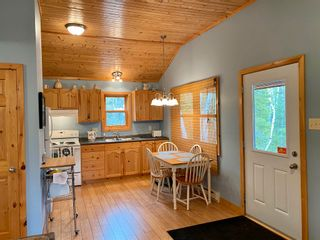 Photo 5: 158 Canyon Point Road in Vaughan: 403-Hants County Residential for sale (Annapolis Valley)  : MLS®# 202109867