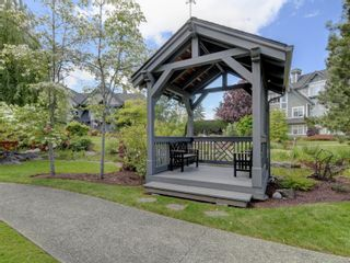 Photo 31: 334 4490 Chatterton Way in : SE Broadmead Condo for sale (Saanich East)  : MLS®# 874935