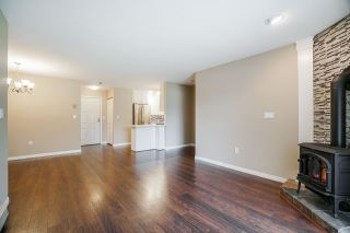 """Photo 9: 102 5379 205 Street in Langley: Langley City Condo for sale in """"Heritage Manor"""" : MLS®# R2447555"""