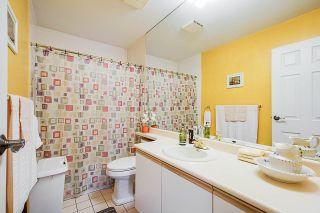 """Photo 13: 313 10756 138 Street in Surrey: Whalley Condo for sale in """"Vista Ridge"""" (North Surrey)  : MLS®# R2353139"""