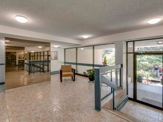 """Photo 5: 305 7171 BERESFORD Street in Burnaby: Highgate Condo for sale in """"MIDDLEGATE TOWERS"""" (Burnaby South)  : MLS®# R2600978"""