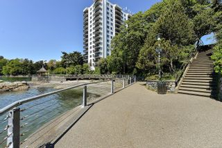 Photo 32: 306 325 Maitland St in : VW Victoria West Condo for sale (Victoria West)  : MLS®# 877935