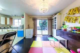 Photo 7: 6362 RUMBLE Street in Burnaby: South Slope House for sale (Burnaby South)  : MLS®# R2571165