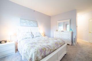 "Photo 7: 302 1153 54A Street in Delta: Tsawwassen Central Condo for sale in ""HERON PLAC3"" (Tsawwassen)  : MLS®# R2617835"