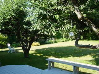Photo 5: 6575 DOGWOOD Drive in Sardis: Sardis West Vedder Rd House for sale : MLS®# H2602965