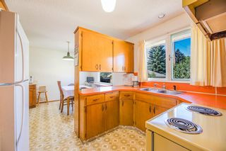 Photo 12: 120 Silver Springs Drive NW in Calgary: Silver Springs Detached for sale : MLS®# A1144635