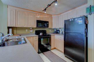 Photo 10: 6220 134 Avenue in Edmonton: Zone 02 Condo for sale : MLS®# E4240861
