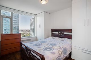 Photo 14: 2006 8031 NUNAVUT Lane in Vancouver: Marpole Condo for sale (Vancouver West)  : MLS®# R2508542