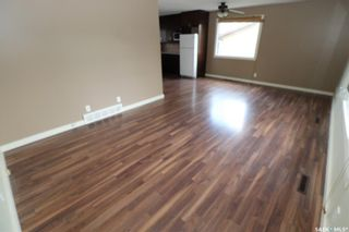 Photo 2: 107 Fitzgerald Street in Saskatoon: Forest Grove Residential for sale : MLS®# SK856810