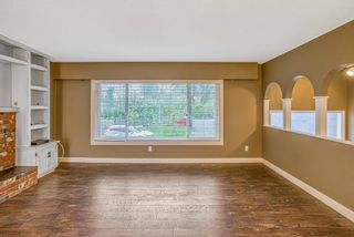 Photo 11: 24919 40 Avenue in Langley: Salmon River House for sale : MLS®# R2624201