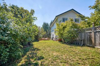 Photo 31: 8150 BROWN Crescent in Mission: Mission BC House for sale : MLS®# R2612904