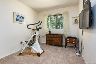 Photo 26: 5080 Venture Rd in : CV Courtenay North House for sale (Comox Valley)  : MLS®# 876266
