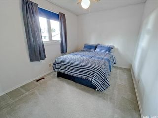 Photo 16: 38 Corkery Bay in Regina: Normanview West Residential for sale : MLS®# SK859485