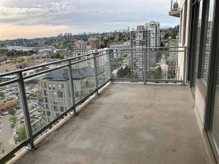 Photo 17: 2509 898 CARNARVON STREET in New Westminster: Downtown NW Condo for sale : MLS®# R2573897