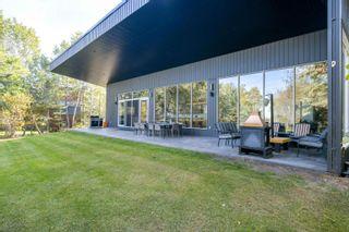Photo 32: 225 43169 Range Rd 215: Rural Camrose County House for sale : MLS®# E4264040