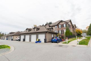 """Photo 11: 1 6894 208 Street in Langley: Willoughby Heights Townhouse for sale in """"Milner Heights"""" : MLS®# R2120680"""