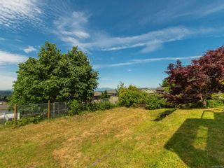 Photo 49: 2164 Woodthrush Pl in : Na University District House for sale (Nanaimo)  : MLS®# 877868