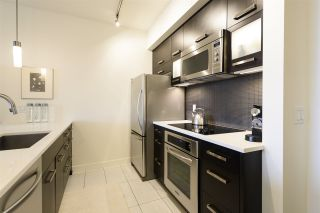 """Photo 16: 411 3333 MAIN Street in Vancouver: Main Condo for sale in """"3333 Main"""" (Vancouver East)  : MLS®# R2542391"""