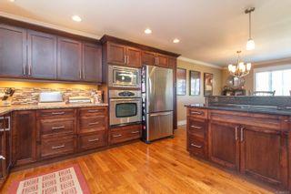 Photo 5: 543 Normandy Rd in : SW Royal Oak House for sale (Saanich West)  : MLS®# 851271