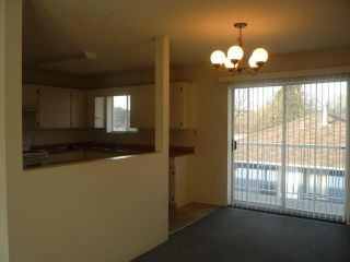 Photo 16:  in Langley: Langley City Fourplex for sale : MLS®# F1314226