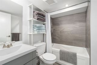 Photo 27: 6483 SOPHIA Street in Vancouver: South Vancouver House for sale (Vancouver East)  : MLS®# R2539027