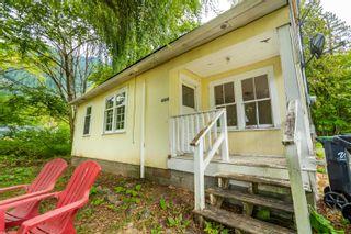 Photo 1: 66556 KAWKAWA LAKE Road in Hope: Hope Kawkawa Lake House for sale : MLS®# R2613290