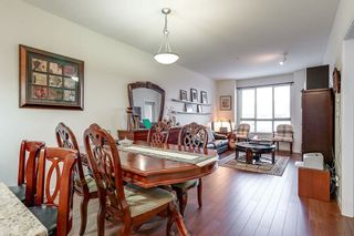 """Photo 6: 202 270 FRANCIS Way in New Westminster: Fraserview NW Condo for sale in """"THE GROVE"""" : MLS®# R2146291"""