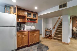 Photo 26: 1320 Craig Road SW in Calgary: Chinook Park Detached for sale : MLS®# A1139348