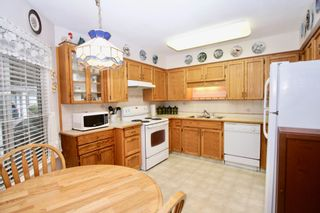 Photo 12: 44 3055 Trafalgar Street in Abbotsford: Central Abbotsford Townhouse for sale : MLS®# R2623352