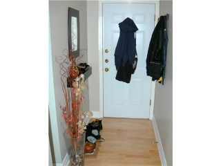 """Photo 10: 302 1617 GRANT Street in Vancouver: Grandview VE Condo for sale in """"EVERGREEN PLACE"""" (Vancouver East)  : MLS®# V825602"""