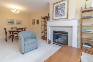 Photo 7: 23 1286 Tolmie Ave in : SE Cedar Hill Row/Townhouse for sale (Saanich East)  : MLS®# 882571