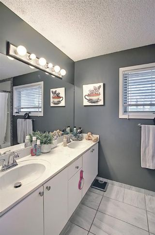 Photo 29: 154 388 Sandarac Drive NW in Calgary: Sandstone Valley Row/Townhouse for sale : MLS®# A1115422