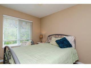 Photo 14: # 21 3009 156TH ST in Surrey: Grandview Surrey Condo for sale (South Surrey White Rock)  : MLS®# F1446519
