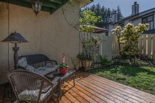 Photo 8: 2 2725 Wale Rd in : Co Colwood Corners Row/Townhouse for sale (Colwood)  : MLS®# 874827