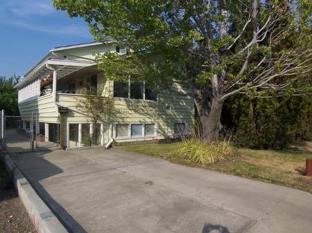 Photo 16: Photos: 707-12th St.: House for sale (Brocklehurst)  : MLS®# 83658