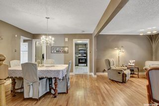 Photo 10: 3709 NORMANDY Avenue in Regina: River Heights RG Residential for sale : MLS®# SK871141
