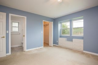 Photo 12: 18896 64 Avenue in Surrey: Cloverdale BC House for sale (Cloverdale)  : MLS®# R2465589