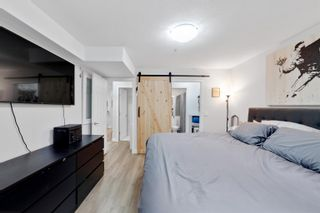 Photo 19: 106 1558 GRANT Avenue in Port Coquitlam: Glenwood PQ Condo for sale : MLS®# R2614101