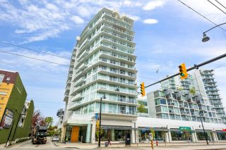 Photo 1: 1503 2220 KINGSWAY in Vancouver: Victoria VE Condo for sale (Vancouver East)  : MLS®# R2625197