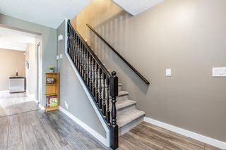 Photo 15: 132 Pineland Place NE in Calgary: Pineridge Detached for sale : MLS®# A1110576