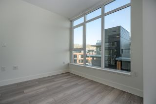 """Photo 8: 603 3581 E KENT AVENUE NORTH in Vancouver: South Marine Condo for sale in """"Avalon 2"""" (Vancouver East)  : MLS®# R2438163"""