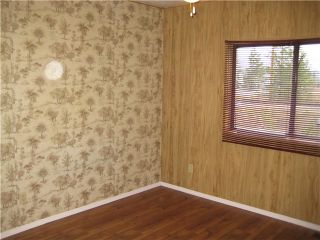 Photo 6: 432 KOALA Place: Bear Lake Manufactured Home for sale (PG Rural North (Zone 76))  : MLS®# N205629