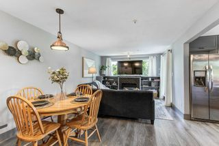 """Photo 6: 301 6390 196TH Street in Langley: Willoughby Heights Condo for sale in """"WILLOWGATE"""" : MLS®# R2608881"""