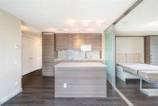 Photo 16: 502 13398 104 Avenue in Surrey: Whalley Condo for sale (North Surrey)  : MLS®# R2593082